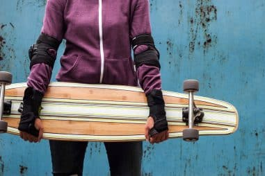 What Is the Best Longboard for a Beginner
