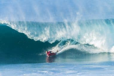 What Are the Best Conditions for Bodyboarding